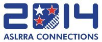 ASLRRA_2014_Connections_Logo