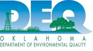Oklahoma Department of Environmental Quality