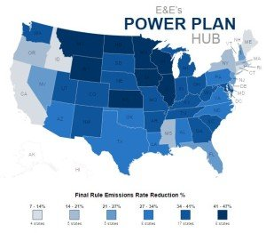 Click map above to see CPP state reduction percentage.