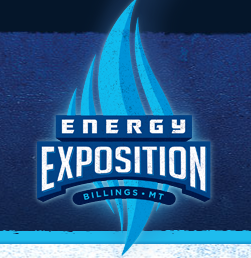 Energy Exposition 01