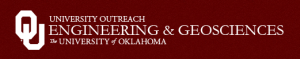 OU Engineering & Geosciences
